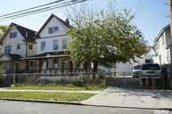 105-42/44 133rd Street South Richmond Hill NY, 11419
