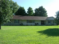 16 Barnhart Drive Chillicothe OH, 45601