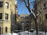 5653 N Spaulding Ave #3w Chicago IL, 60659