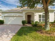 2214 Caledonian Street Clermont FL, 34711