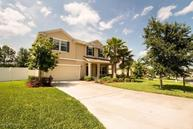 2319 Creekfront Dr Green Cove Springs FL, 32043