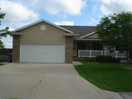 320 Redwood Road Grand Island NE, 68803