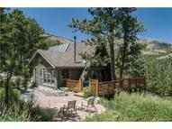 168 Misty Vale Court Boulder CO, 80302