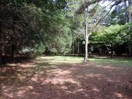 8675 Peters Point Road Edisto Island SC, 29438