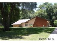 3446 S Fitch Ave Inverness FL, 34452