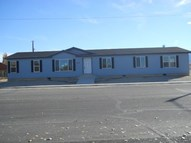 210 W 5th Street Hawthorne NV, 89415