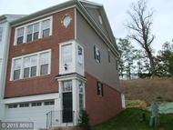 18 Lookout Dr Indian Head MD, 20640
