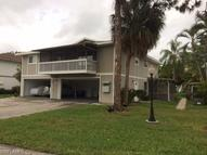 3289 New South Province Blvd 2 Fort Myers FL, 33907