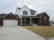 16 Grace Court Rineyville KY, 40162