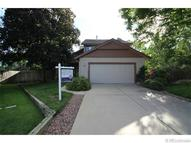 10774 West 85th Place Arvada CO, 80005