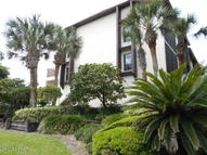 20 Tomoka Avenue 201 Ormond Beach FL, 32174