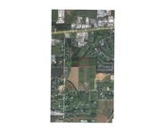 Lot 2-B Young St Youngsville LA, 70592