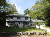 5 Hilltop Drive Plymouth NH, 03264