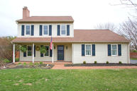 22 Charles Place Brownstown PA, 17508