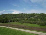 50 +Or- County Highway X Cashton WI, 54619