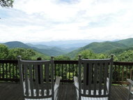 7904 Cullowhee Mountain Road Cullowhee NC, 28723