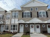 160 Spring Dr East Meadow NY, 11554
