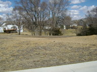 1630 N 37th Norfolk NE, 68701