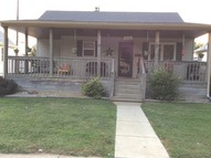 435 South Forest Avenue Bradley IL, 60915