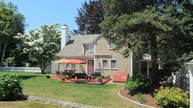 1661 Route 6 A East Dennis MA, 02641