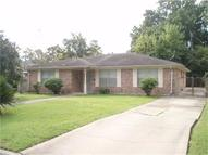 5026 Lingonberry St Houston TX, 77033