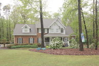 1200 Arborwood Ridge Bishop GA, 30621
