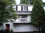 111 Roscommon Place Mc Murray PA, 15317