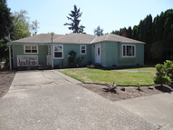 530 Se Chester Ave Corvallis OR, 97330