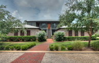 32461 Waterview Dr Loxley AL, 36551