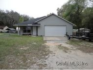 749 Lake Shore Terr Interlachen FL, 32148