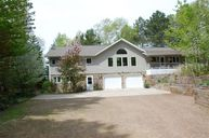 N12011 County Road L Tomahawk WI, 54487