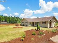 4508 S Lone Hollow Rd Woodburn OR, 97071