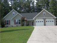 383 Pleasant Forest Drive Temple GA, 30179