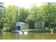 6 Ridgewood Point Road Sunapee NH, 03782