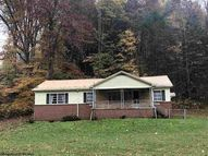 47 Harper Hill Road Little Birch WV, 26629