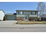 314 33rd Ave Greeley CO, 80631