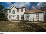 813 Firethorn Cir Dresher PA, 19025