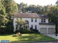 1701 Currant Ct Williamstown NJ, 08094