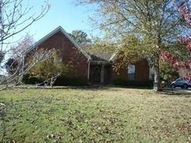 835 Wright Brighton TN, 38011