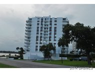 925 Halifax Ave # 207 N 207 Daytona Beach FL, 32118