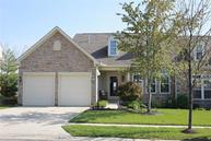 3743 Whisper Creek Dr Dayton OH, 45414