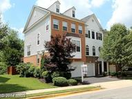 6937 Rolling Creek Way Alexandria VA, 22315