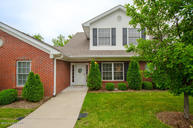7704 Turtle Run Ct Prospect KY, 40059
