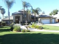 13440 Conservatory Ct Bakersfield CA, 93314