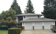 10701 220th Av Ct E Buckley WA, 98321