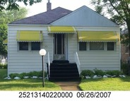 524 West 117th Street Chicago IL, 60628