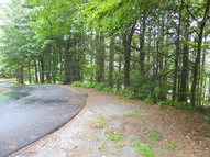 Lot 4 Grouse Ridge Boone NC, 28607