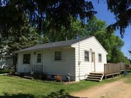 222 E 4th Avenue Minnesota Lake MN, 56068