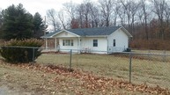 22237 N Tinsley Lane Dix IL, 62830