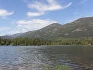 Northshore Drive (Lot 13) Troy MT, 59935
